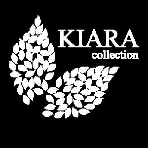 logo-kiara-01